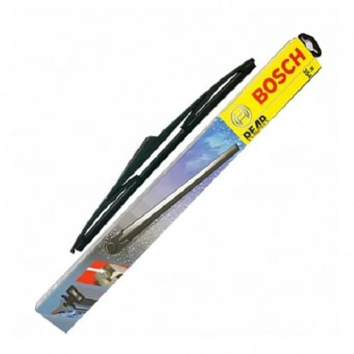 harga Bosch wiper rear 14  lock 2 Tokopedia.com