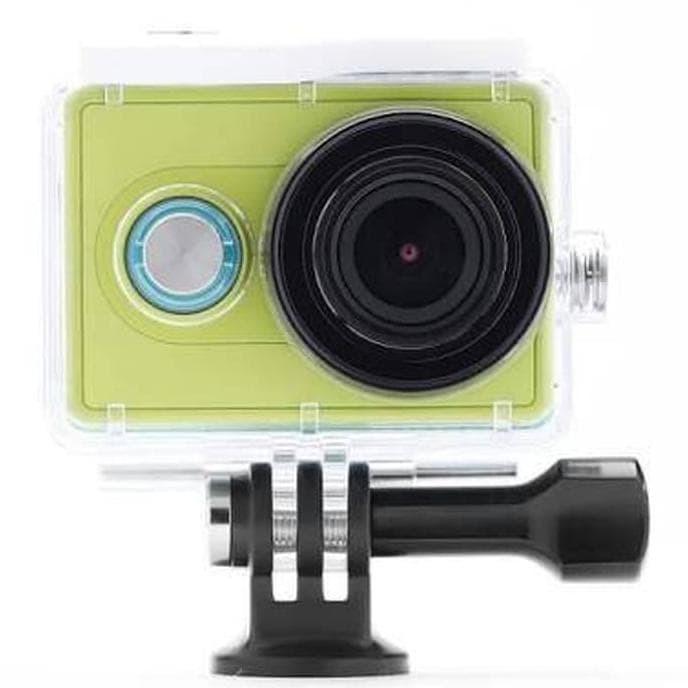Katalog Case Underwater Xiaomi Yi Hargano.com