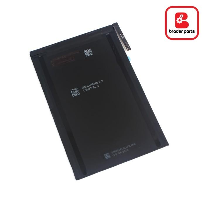 harga Baterai Ipad Mini 1 Blanja.com