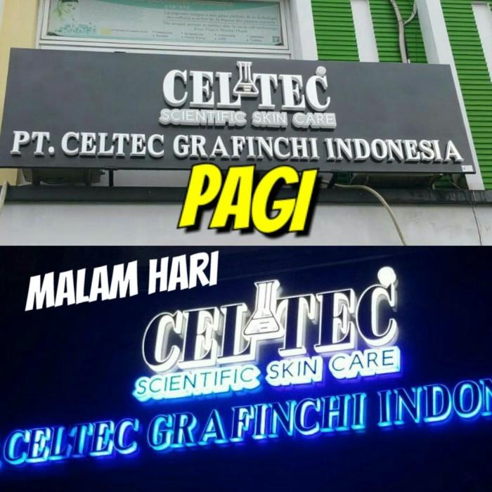 Jual Reklame DKI Jakarta Baliho Papan Nama Billboard ...