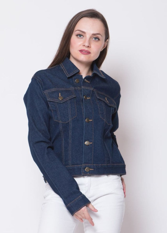 Katalog 2nd Red Jeans Travelbon.com