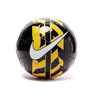 harga Nike react football sc2736-065 Tokopedia.com