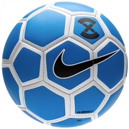 harga Nike bola futsal menor x sc3039-406 su18 Tokopedia.com