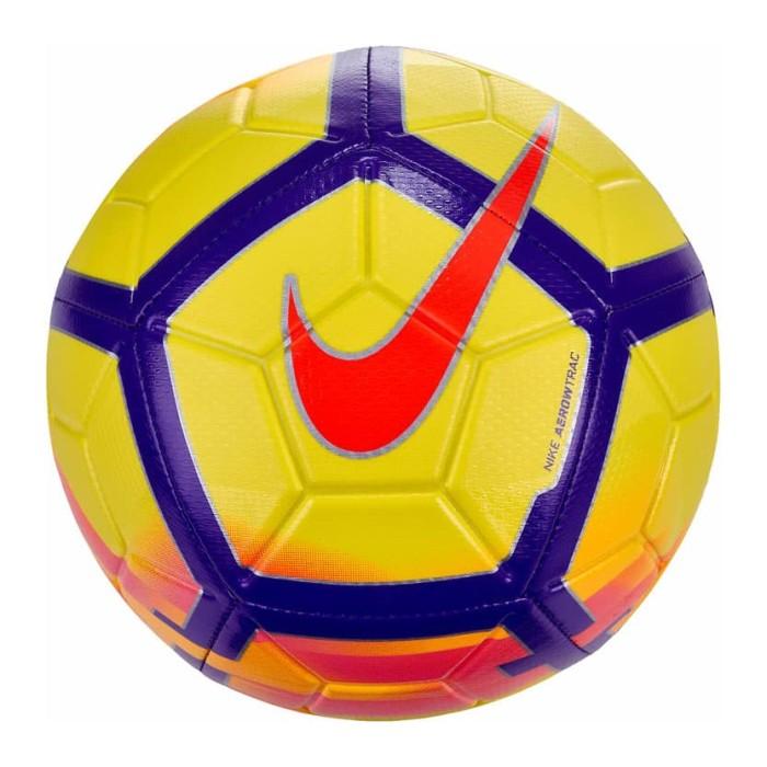 harga Nike football soccer nk strk sc3147-707 Tokopedia.com