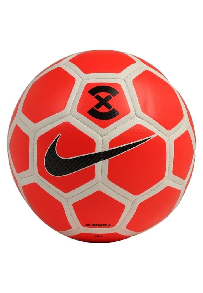 813e5a0758 ... harga Nike bola futsal hyper crimson menor x sc3039-809 Tokopedia.com.  Rp. 329000