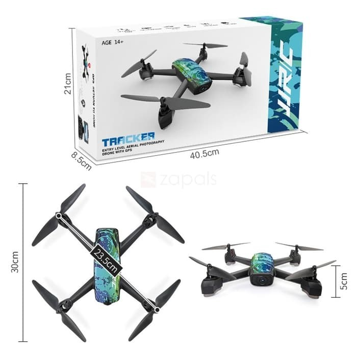 Info Drone Gps Tracker Hargano.com