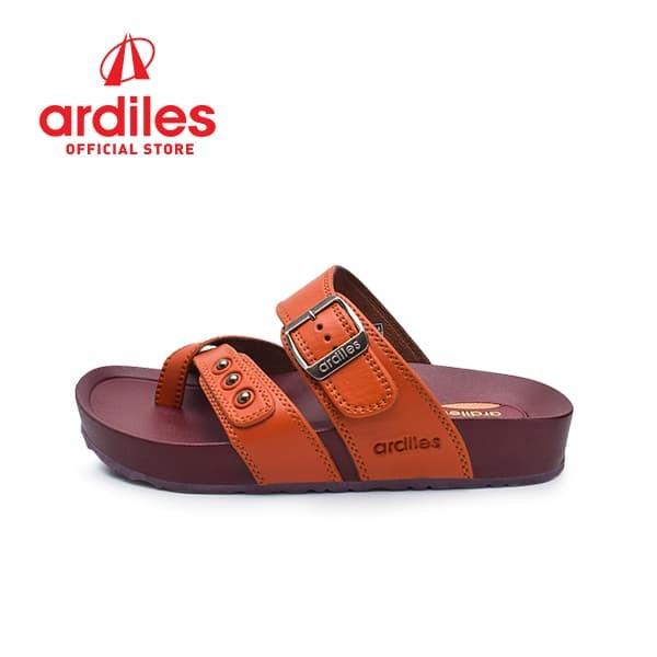Harga Ardiles Men Tukugawa Sandal Fashion