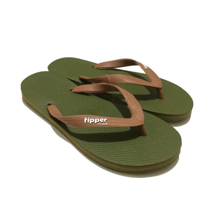 Katalog Sandal Fipper Travelbon.com