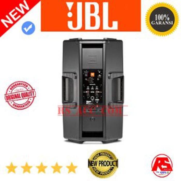 Katalog Speaker Jbl 15 Inch Hargano.com
