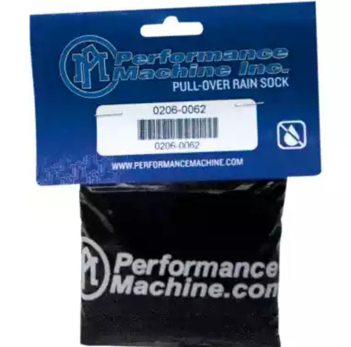 Foto Produk FAST AIR INTAKE SOLUTION RAIN SOCK,1011-2485 dari ROUTE66