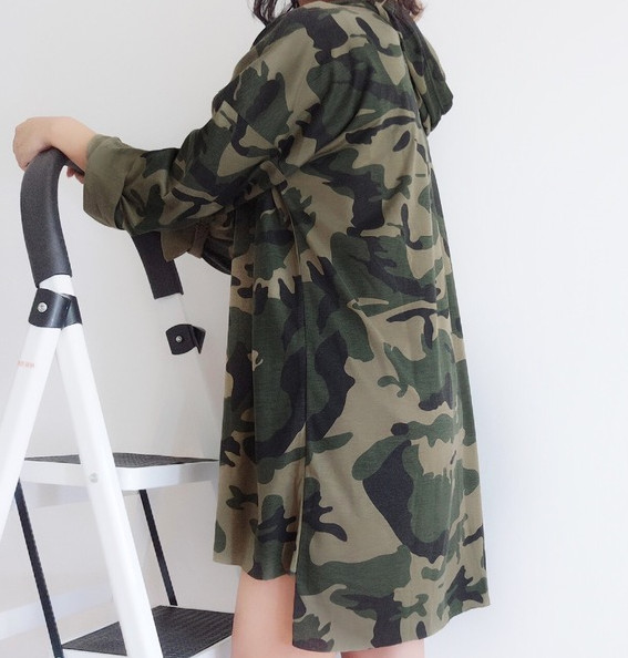 harga Kaos tees atasan distro pakaian wanita import motif shirt tumblr korea Tokopedia.com