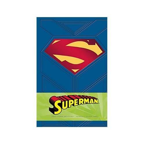 harga Superman journal ( 170712.032 ) Tokopedia.com