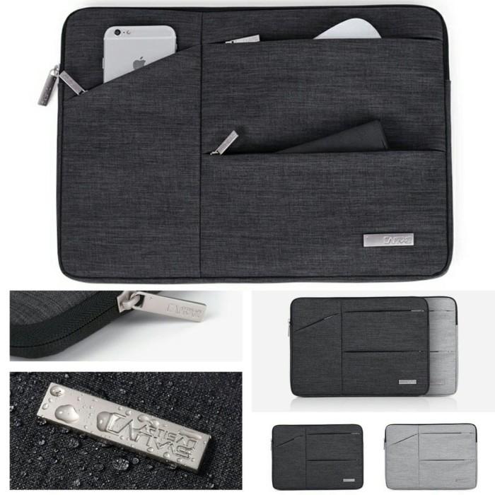 Jual Tas Laptop Sleeve For Macbook Pro