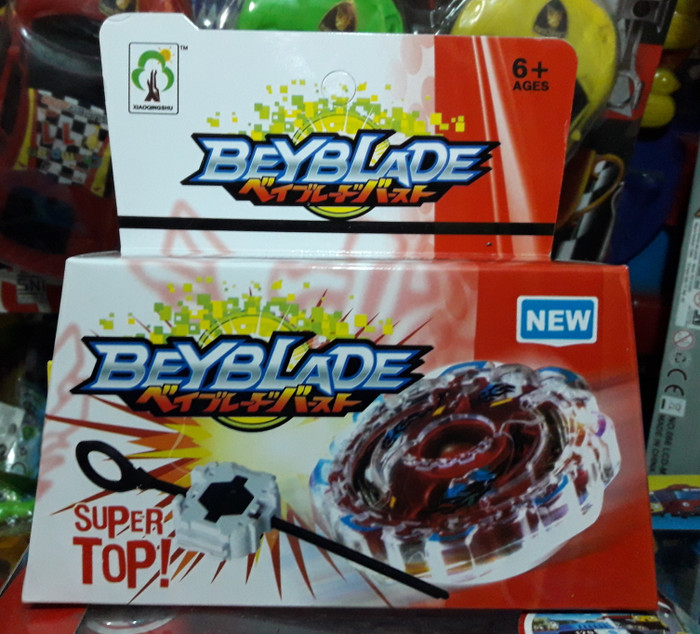 harga Beyblade, gangsing, beyblade terbaru Tokopedia.com