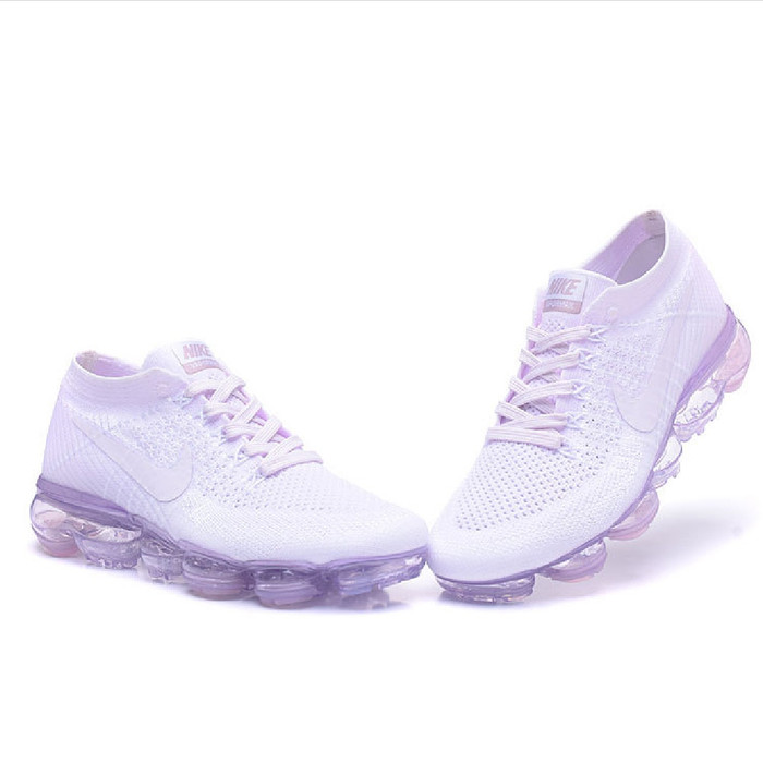 37d61979719f Jual Nike Air Vapormax Light Violet for Women - Nidalap Boutique ...