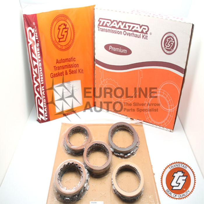 Transtar Transmission Parts >> Jual Transtar Kit Transmisi Matic Aw70 71 72 Combo Kit Dki Jakarta Euroline Auto Tokopedia