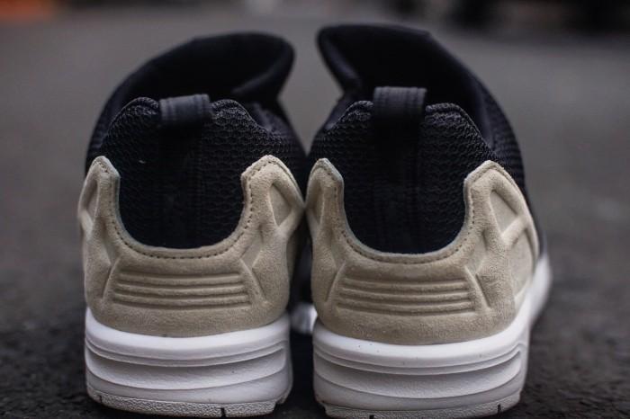 bra utseende försäljning online premium urval Jual adidas zx flux slip on - Jakarta Timur - nyabest store ...