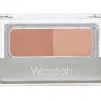 Info Blush On Wardah DaftarHarga.Pw