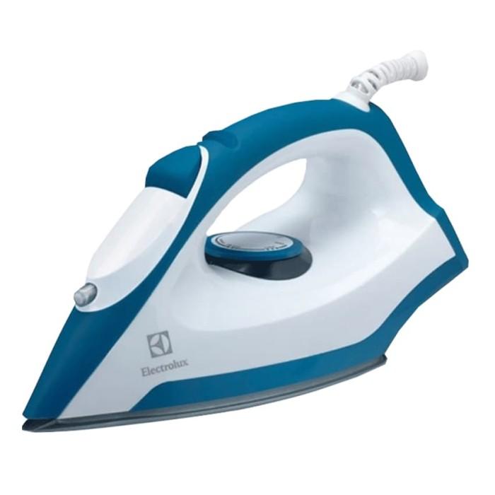 harga Electrolux edi 2004 spray iron (setrika kering) Tokopedia.com