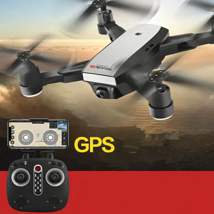 Katalog Drone Gps Tracker Hargano.com
