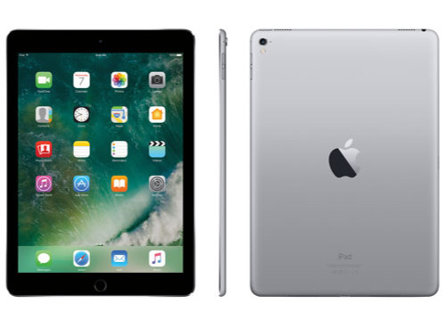 harga Ipad pro 97 128 gb gold-internasional Tokopedia.com