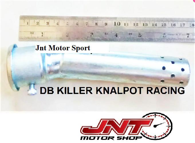 Katalog Knalpot Db Killer Hargano.com