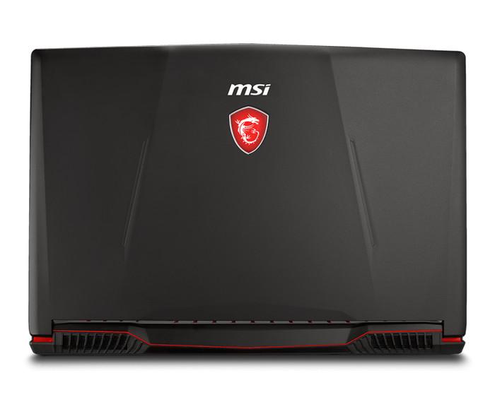 harga Msi gaming laptop gl63-8rd-427 i7-8750h 8gb 1tb+128gb gtx1050ti 4gb Tokopedia.com