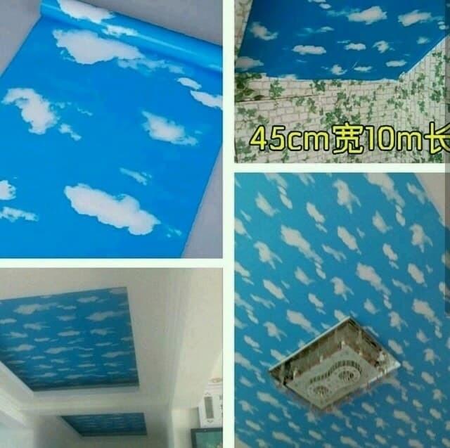 Unduh 810 Wallpaper Wa Cerah Gratis Terbaru
