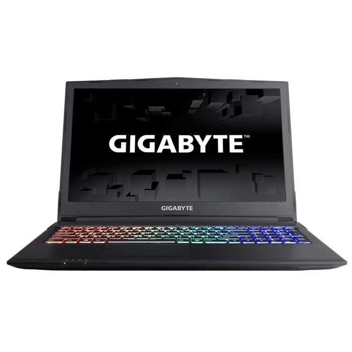 harga Gigabyte sabre 15 g8 - i7 8750h - ram 8gb - nvidia gtx1050 4gb Tokopedia.com