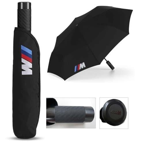 harga Original bmw m pocket umbrella - payung saku lipat Tokopedia.com