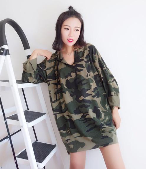 harga T shirt import tee tumbrl korea jepang k pop style grosir baju atasan Tokopedia.com