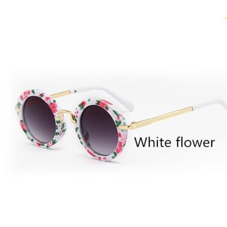 ... Kacamata Anak   Kids Sunglasses   Sunglasses Anak Lucu   Classic -  Merah Salem - Blanja ... b4a824a91e