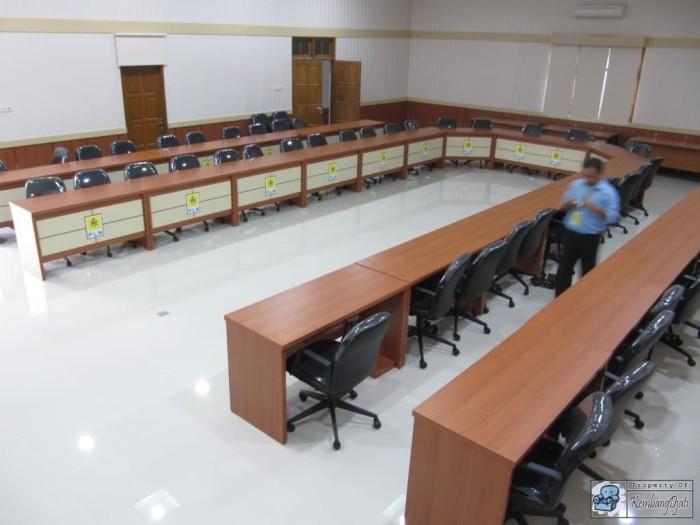 Jual Meja Rapat Kantor - Kota Semarang - Furniture