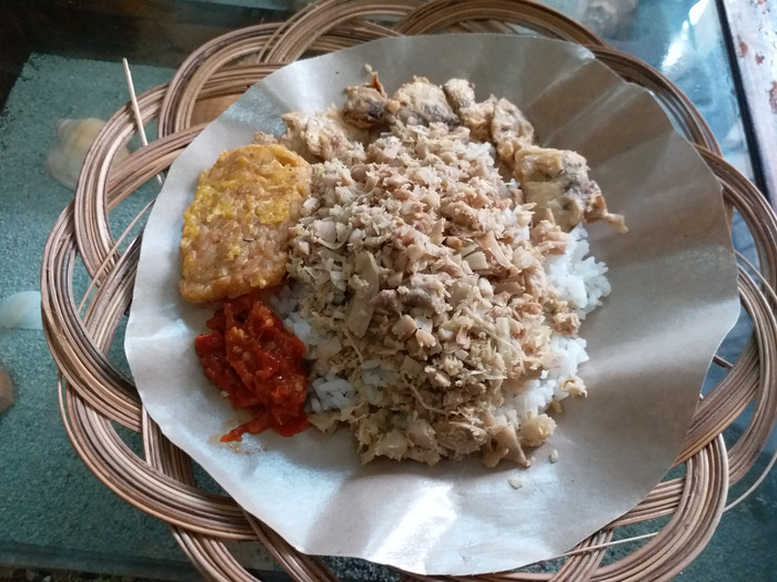 nasi-megono