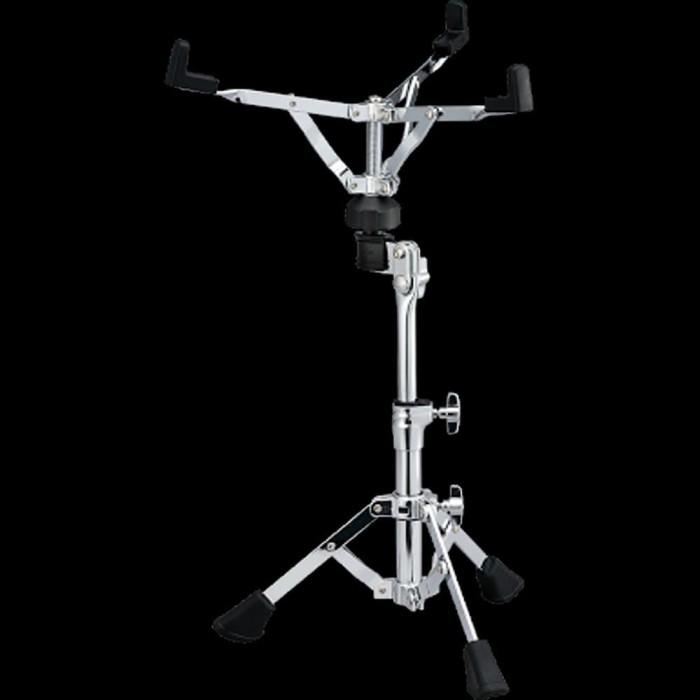 Katalog Stand Snare Drum Tama Hargano.com