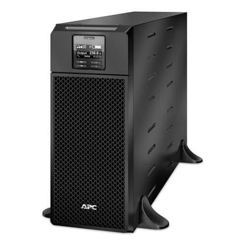 harga Ups apc srt6kxli 6000 watts 6000 va 6kva Tokopedia.com