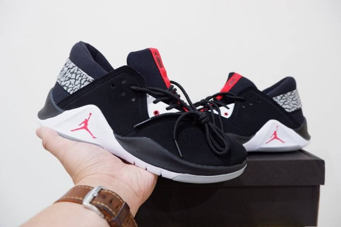 38014d6ddd00 Jual SEPATU BASKET AIR JORDAN FLIGHT FRESH LOW - VNY BasketballStore ...