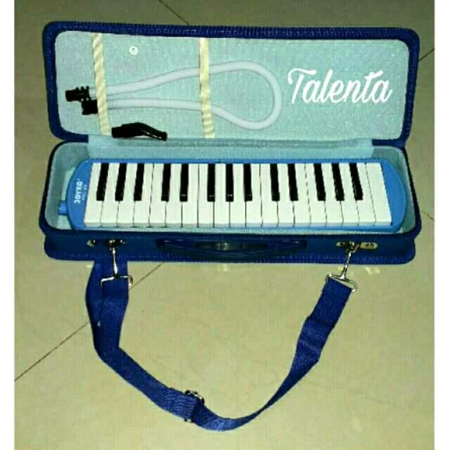 harga Pianika pianica joyko hard case Tokopedia.com