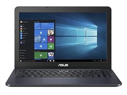 harga Asus notebook e402wa-ga001t [amd e2-6110|4gb|hdd 500gb|14''|win10] Tokopedia.com