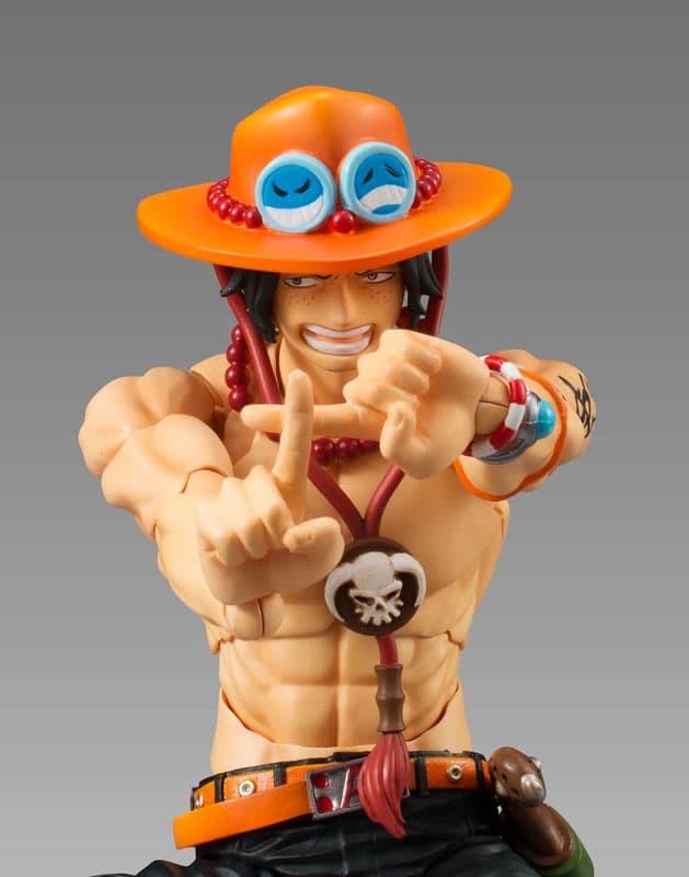 Info Figure One Piece Travelbon.com