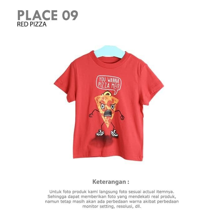 Info Termurah Kaos Anak Boys Hargano.com