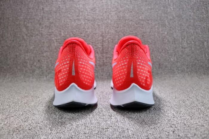 045af2f3dc31f 942851-600 Durable Nike Air Zoom Pegasus 35 Red White Men Running Ori