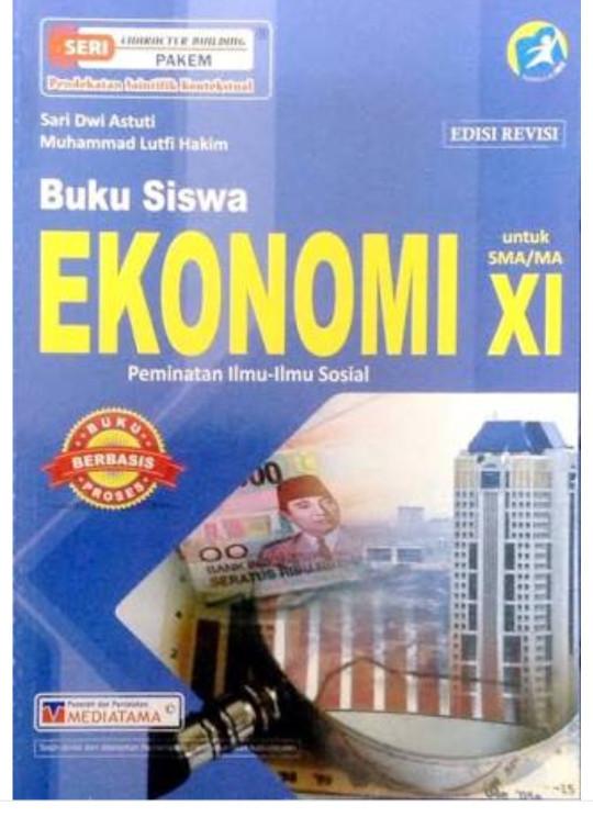 Download Buku Sejarah Peminatan Kelas 11 Mediatama - Info ...