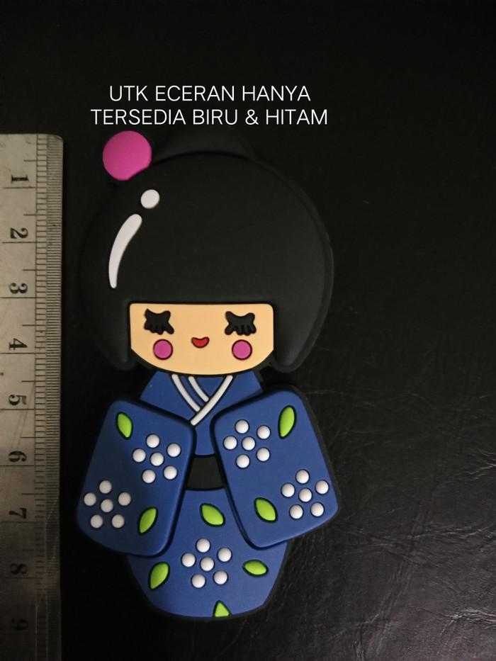 harga Tempelan / magnet kulkas souvenir negara jepang Tokopedia.com