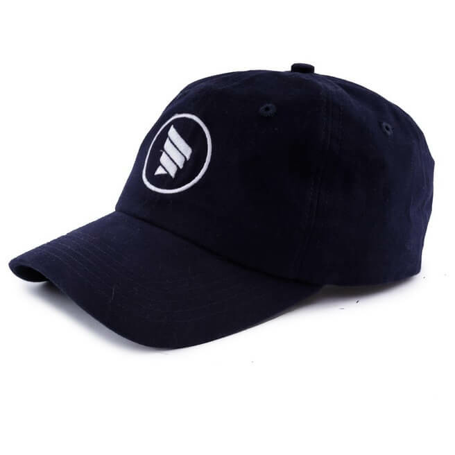 Jual Topi Distro Keren - Topi Cowok Cewek Polo Cap - Topi Trendi - H ... 14c45d8b71
