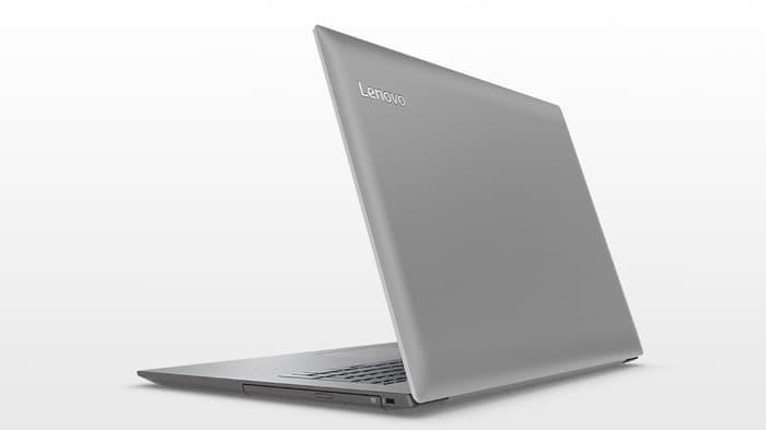 harga Laptop lenovo ip320 amd a9-9420/4gb/1tb/vga r5/14/dos/resmi Tokopedia.com