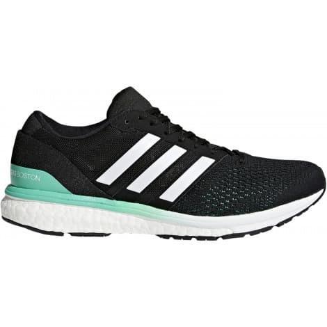 Leicht Jetzt bestellen Adidas Adizero Boston Boost 6
