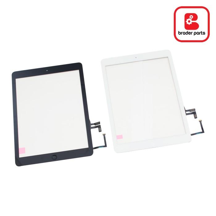 Touchscreen ipad air 1 b1 black 9a2daed480