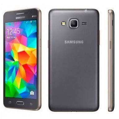 harga Samsung android grand prime duos second mulus + box Tokopedia.com