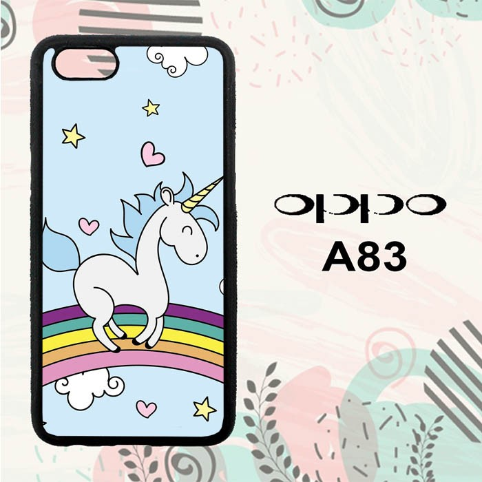 Download 5000+ Wallpaper Hp Oppo A83  Gratis